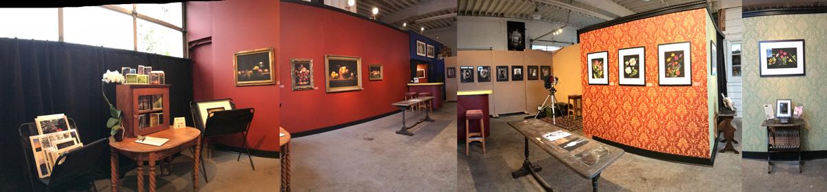 galleryPano