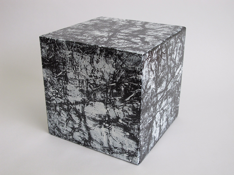 cube1web