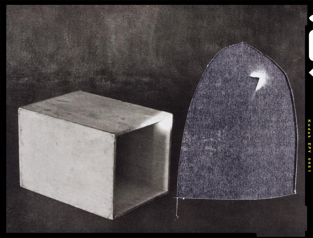 Christian+Vogt,+Basel+1979