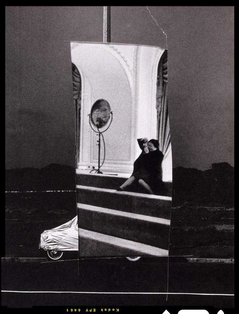 Elliott+Erwitt+Rome+1965