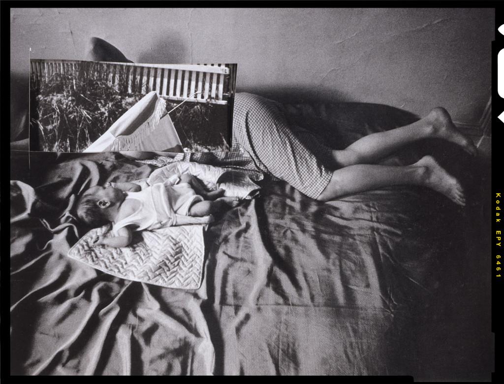 Elliott+Erwitt+New+York+1953